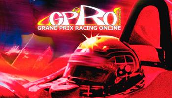 Grand Prix Racing - бесплатная онлайн игра