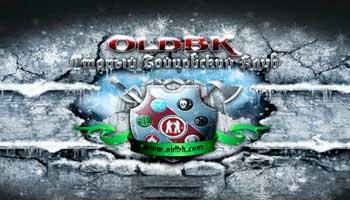 Oldbk - бесплатная онлайн игра