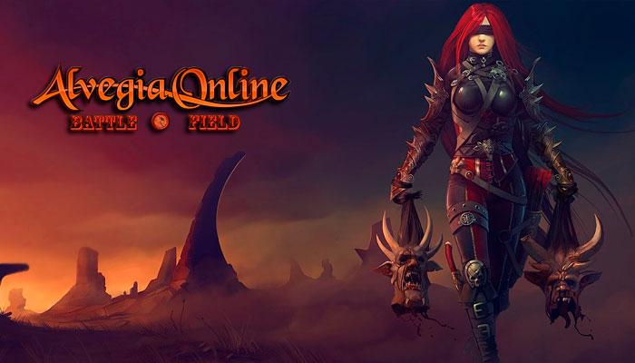 Лучшие бесплатные браузерные онлайн игры