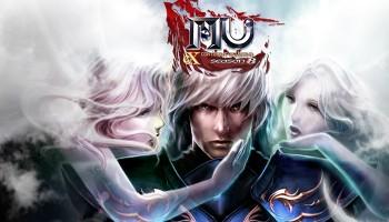MU Classic - бесплатная онлайн игра