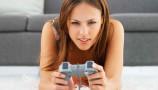 В какие игры можно поиграть по сети?