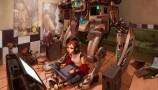 В какие онлайн игры стоит поиграть?