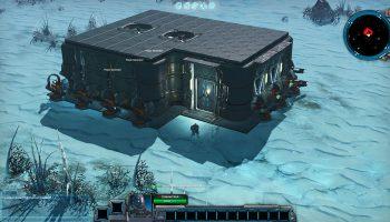 Colonies Online - бесплатная онлайн игра
