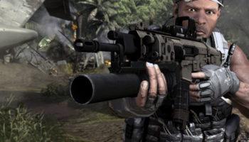Список лучших игр про спецназ на ПК - бесплатная онлайн игра