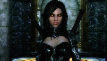 Список лучших игр про вампиров на ПК - бесплатная онлайн игра