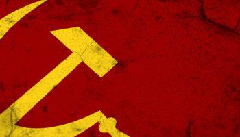 5 лучших игр про СССР на ПК - бесплатная онлайн игра