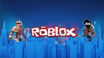 Roblox - бесплатная онлайн игра