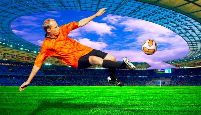 Starsdraft - браузерный фэнтези симулятор футбола: обзор, видео, гемплей