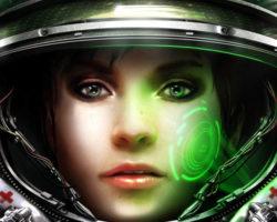 5 лучших игр про космос на ПК