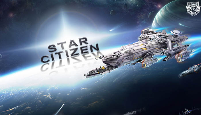 Star Citizen