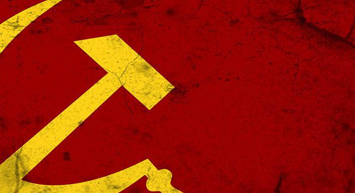 5 лучших игр про СССР на ПК