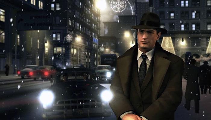 Список лучших игр про мафию на PC
