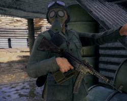 СкриншотыBattalion 1944