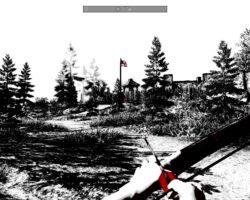 СкриншотыBetrayer