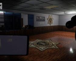 СкриншотыCASE: Animatronics