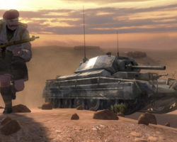 СкриншотыCall of Duty 2