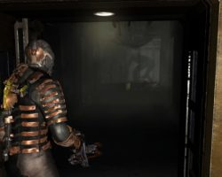 СкриншотыDead Space 2