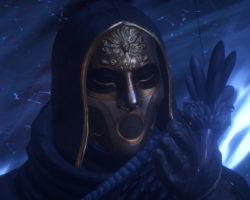 СкриншотыDreamfall Chapters