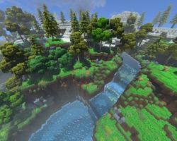Eco скриншоты
