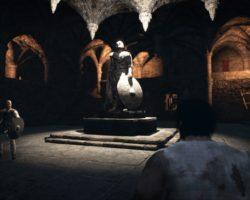 СкриншотыElium - Prison Escape