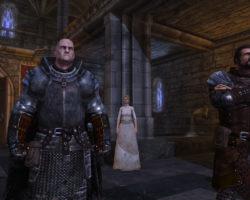 СкриншотыGame of Thrones