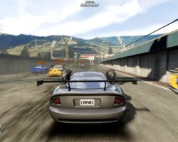 Gas Guzzlers Combat Carnage скриншоты