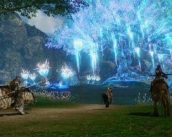 Icarus Online скриншоты