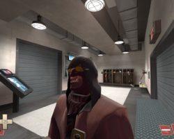 СкриншотыTeam Fortress 2