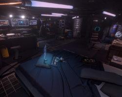 СкриншотыThe Station