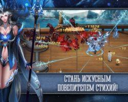 """Скриншоты игры """"Дикий север"""""""