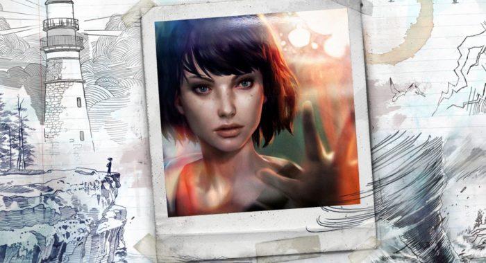Интересные игры на ПК с сюжетом для девушек