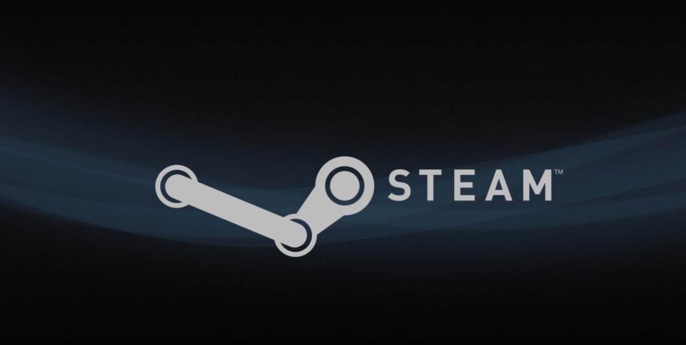 Лучшие игры бесплатно в Steam
