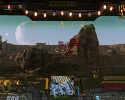 СкриншотыMechWarrior Online Solaris 7