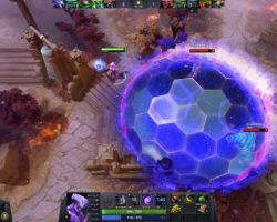 СкриншотыDota 2