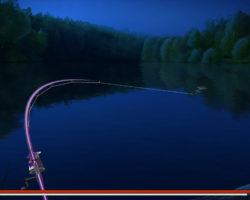 Скриншоты Just Fishing