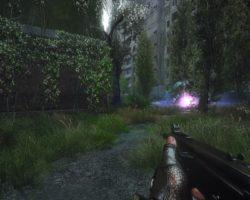 Скриншоты Survarium