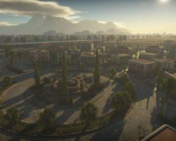 СкриншотыWar Thunder