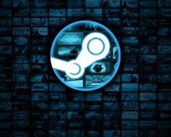 Крутые бесплатные игры в Steam