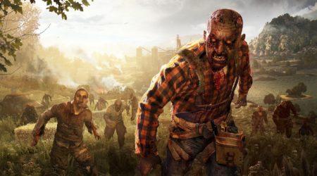 Лучшие игры про зомби апокалипсис на ПК с открытым миром