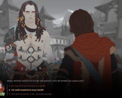 СкриншотыAsh of Gods Redemption