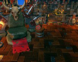 СкриншотыDungeon 3