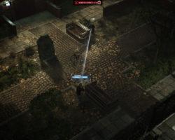 СкриншотыPhantom Doctrine