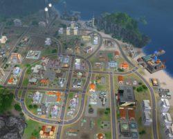 СкриншотыTropico 4