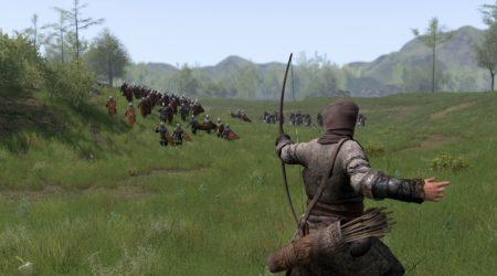 RPG игры для слабых ПК