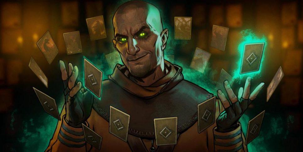 Карточные игры на ПК